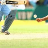 India Vs Australia 2nd ODI Match: Koli and Raina Made it Easy For India
