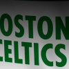 Boston Celtics Outplayed Heat to spoil LeBron's Miami debut