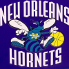 Paul Set Way For Hornets To Outplay Rockets for 4-0 start