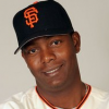 Named Series MVP- Edgar Renteria