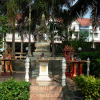 Palm Garden Lodge- Reviews Siem Reap Cambodia