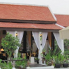 Amatao Tropical Residence- Reviews Siem Reap Cambodia